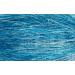 ANGELHAIR-Blue Ice