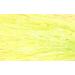 ANGELHAIR-Electric Lemon