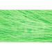 ANGELHAIR-Fluo Lime