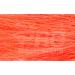 ANGELHAIR-Fluo Orange