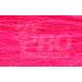 ANGELHAIR-Fluo Pink