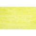 ANGELHAIR-Fluo Yellow