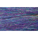 ANGELHAIR-Purple/Blue