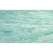 ANGELHAIR-Sea Foam Green