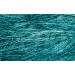 ANGELHAIR-Turquoise