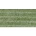 Classic tube 3,2 bulk pack -Apple green holo-LG ø3,2x200