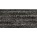 Classic tube 3,2 bulk pack -Black glitter-LG ø3,2x200