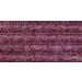 classic tube 2,2 bulk pack-Black/Red glitter-ME ø2,2x200