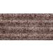 Classic tube 3,2 bulk pack -Dark cobber glitter-LG ø3,2x200