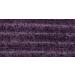 classic tube six pack-Dark purple/red glitter-ME