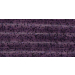 classic tube six pack-Dark purple/red glitter-LG