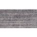 classic tube 2,2 bulk pack-Gray Chrome-ME ø2,2x200