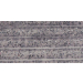 Classic tube 3,2 bulk pack -Gray Chrome-LG ø3,2x200