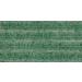 classic tube six pack-Green glitter-LG