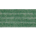 Classic tube 3,2 bulk pack -Green glitter-LG ø3,2x200