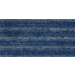 classic tube 2,2 bulk pack-Kingfisher blue glitter-ME ø2,2x200