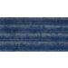 Classic tube 3,2 bulk pack -Kingfisher blue glitter-LG ø3,2x200