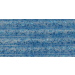 classic tube six pack-Kingfisher blue holo-ME