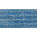 classic tube six pack-Kingfisher blue holo-LG
