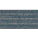 Classic tube 3,2 bulk pack -Light blue-LG ø3,2x200