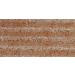 Classic tube 3,2 bulk pack -Light cobber glitter-LG ø3,2x200