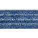 Classic tube 3,2 bulk pack -Midnight blue-LG ø3,2x200