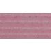 classic tube 2,2 bulk pack-Pink pearl holo-ME ø2,2x200
