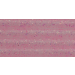 Classic tube 3,2 bulk pack -Pink pearl holo-LG ø3,2x200