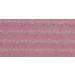 classic tube six pack-Pink pearl holo-ME