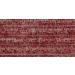 classic tube 2,2 bulk pack-Red Glitter-ME ø2,2x200