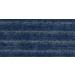 classic tube six pack-Royal blue glitter-ME