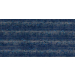 classic tube six pack-Royal blue glitter-LG