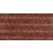 Classic tube 3,2 bulk pack -Warm orange glitter-LG ø3,2x200