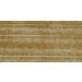 Classic tube 3,2 bulk pack -Yellow gold holo-LG ø3,2x200