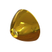 CONEHEAD-Gold-LG