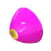 CONEHEAD-Fluo Pink-LG