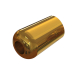 dropweight-Gold-LG
