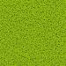 Flexiskin-Chartreuse