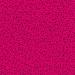 Flexiskin-pink