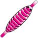 Gammarus-pink-LG