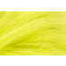 Marblefox-Chartreuse