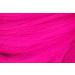 Marblefox-pink
