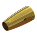 BULLET WEIGHT-Gold-LG