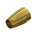 BULLET WEIGHT-Gold-ME