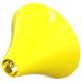CONEDISC-Fluo Yellow-LG