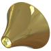 CONEDISC-Gold-LG