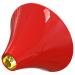 CONEDISC-Red-LG
