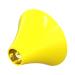 CONEDISC-Fluo Yellow-ME
