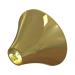 CONEDISC-Gold-ME