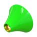 CONEDISC-Fluo Green-ME